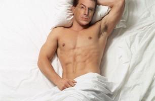 Stephen-Colbert-in-Bed-56899