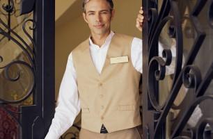 concierge-large