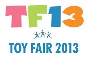 Travel Tech | Toy Fair 2013