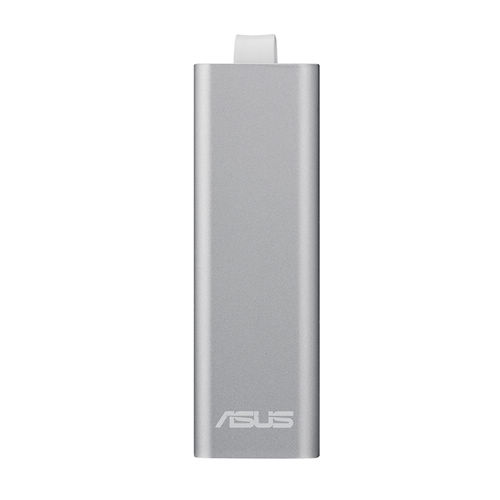 Travel Tech | Asus Wireless Router
