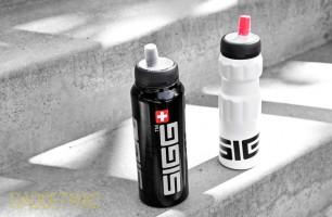 Travel Tech | SIGG Active Top