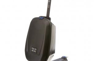 micro-luggage-travel-buddy